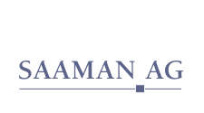 Saaman AG
