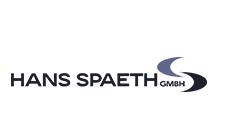 Hans Spaeth GmbH