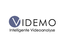 Videmo GmbH