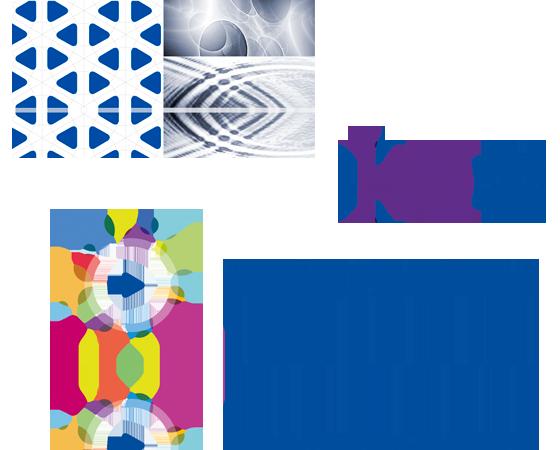 Logogestaltung sofortwelten