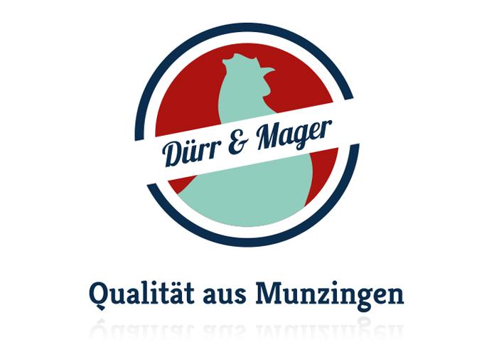 referenz-detail-duerr_mager-logo-1