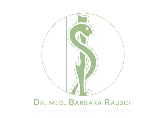 referenz-detail-rausch-logo-1