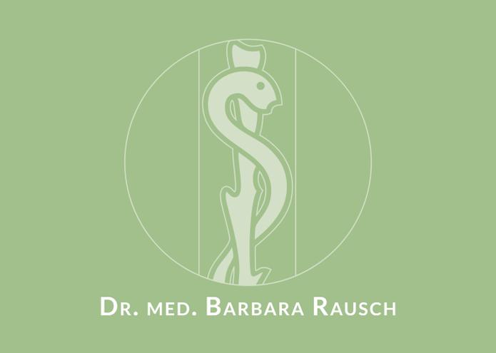 referenz-detail-rausch-logo-2