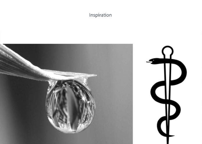 referenz-detail-rausch-logo-3