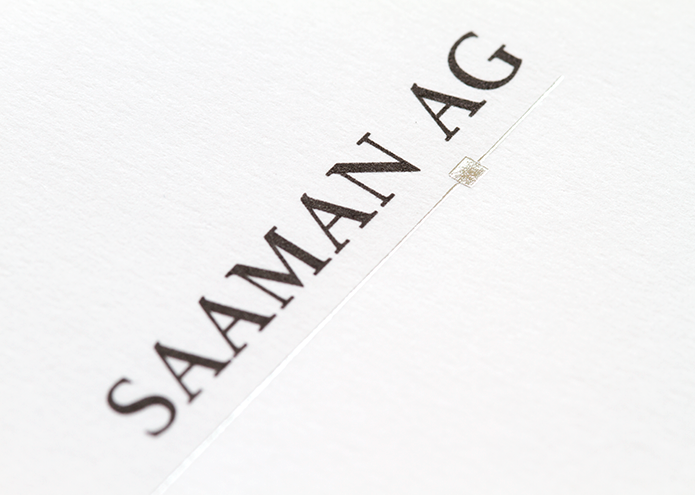 referenz-detail-saaman-ga-3