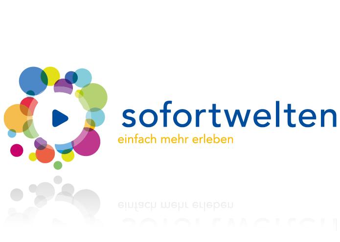 referenz-detail-sofortwelten-logo-1