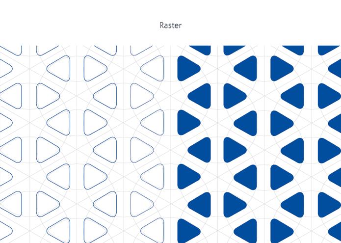 referenz-detail-sofortwelten-logo-3