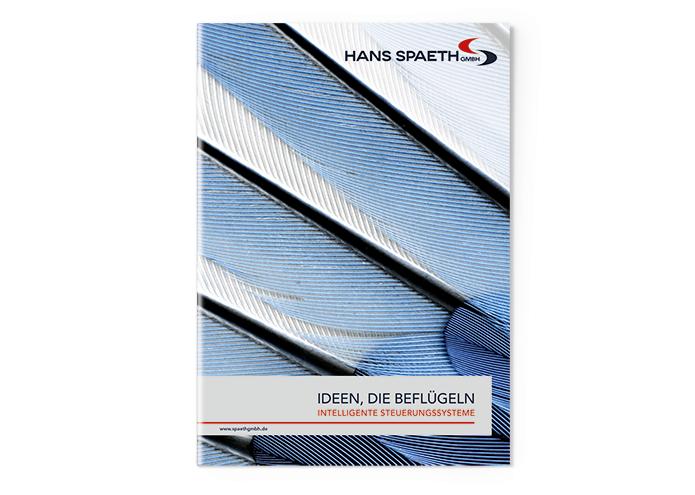 referenz-detail-spaeth-broschuere-2