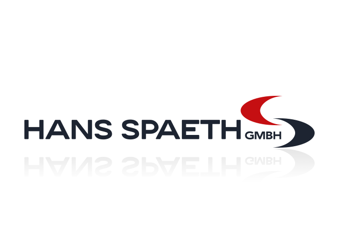 referenz-detail-spaeth-logo-1