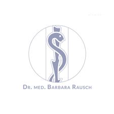 referenz-ueber-dr-rausch-logo
