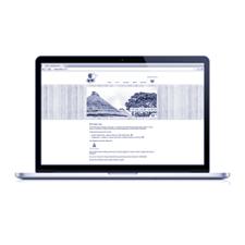 referenz-ueber-kop-webdesign