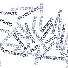 referenz-ueber-sofortwelten-text