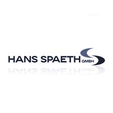 referenz-ueber-spaeth-logo
