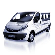 referenz-ueber-spaeth-transporter