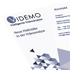 referenz-ueber-videmo-flyer