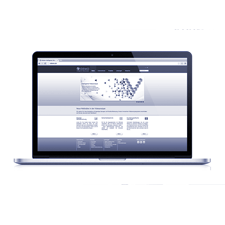 referenz-ueber-videmo-webdesign