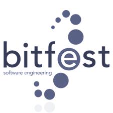 referenz-ueber-bitfest