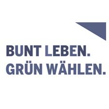 referenz-ueber-gruene